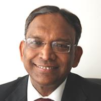 Dr-Vinay-Aggarwal