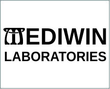 Mediwin laboratories