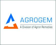 agrogem logo 182x225