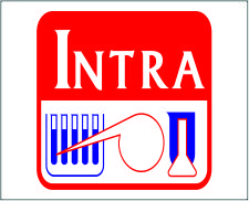 Intra Labs India Pvt Ltd