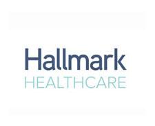Hallmark Healthcare