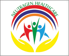 Neutragen Healthcare