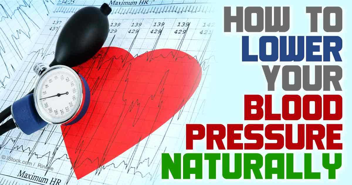 Blood pressure meds with least side effects