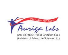 Auriga Labs
