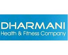 Dharmani's International