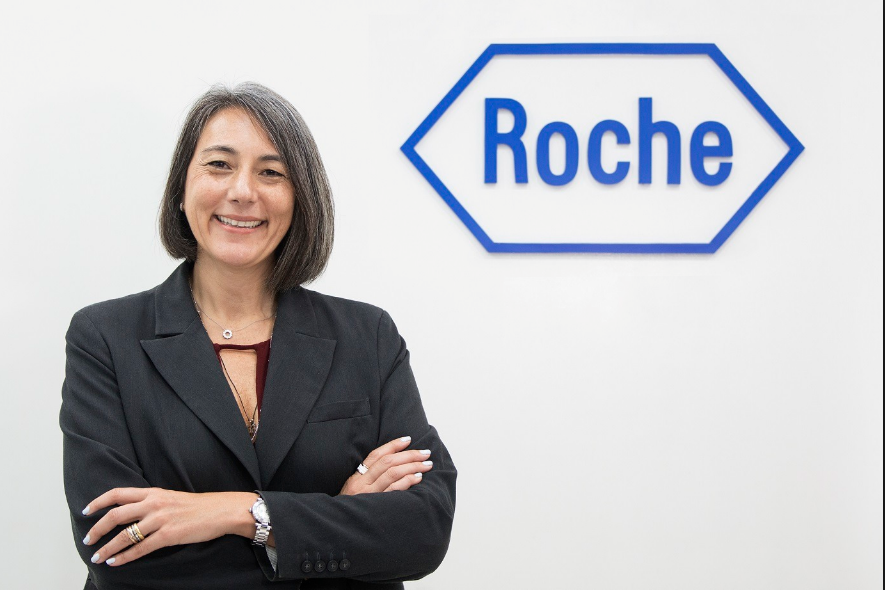 Want to reach more patients roche india md medicare news want to reach more patients roche india md malvernweather Choice Image