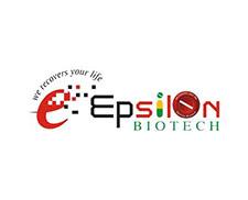 Epsilon Biotech
