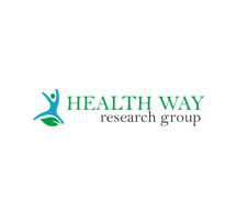 Health Way Research Group