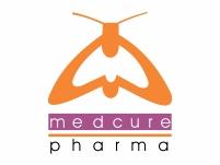 Medcure Pharma