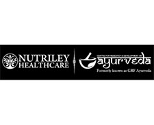 Nutriley Healthcare