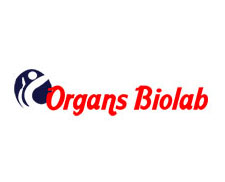 Organs Biolab
