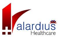 Alardius Healthcare