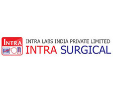 Intra Surgical