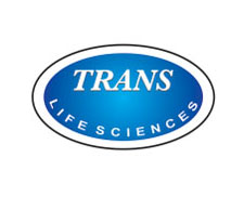 Trans Life Sciences
