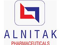Alnitak Pharmaceuticals