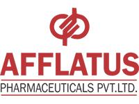 Afflatus Pharmaceuticals Pvt. Ltd.