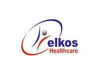 Elkos Healthcare