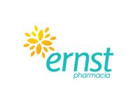 Ernst Pharmacia