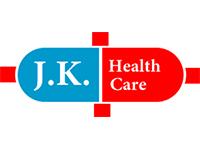 J.K. HEALTH CARE