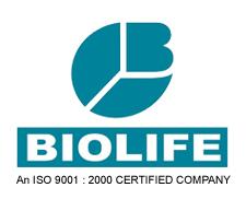 Biolife Technologies