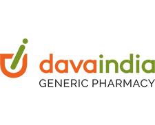 Dava India